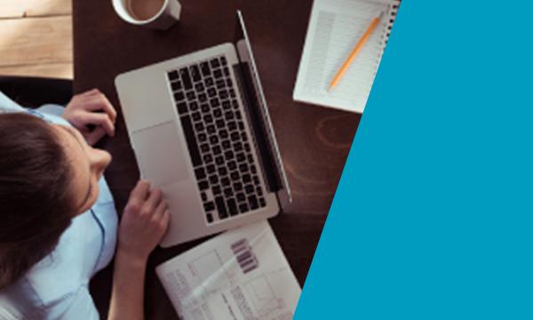 Digital vs marketing tradizionale: i 6 vantaggi dell'online