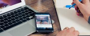 Back to business: dieci consigli di email marketing