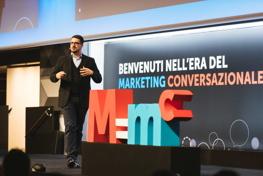 mailup marketing conference 4