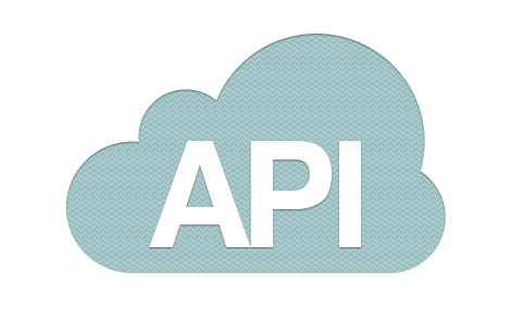 Scopri le novità dell'aggiornamento RubyGem di MailUp