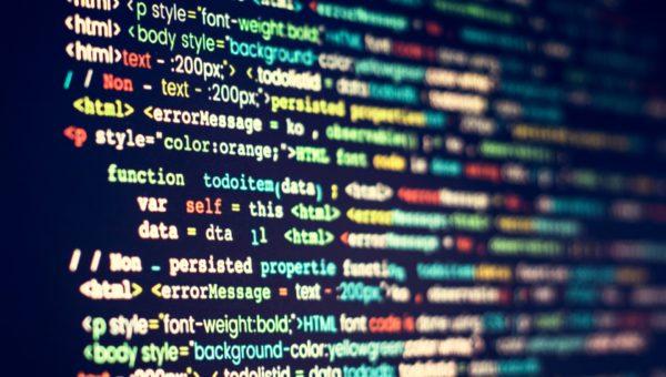html-elenco