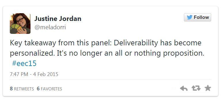 Deliverability_JustinJordan
