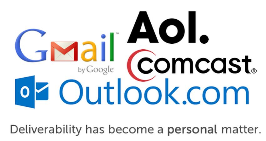 Deliverability_PersonalMatter