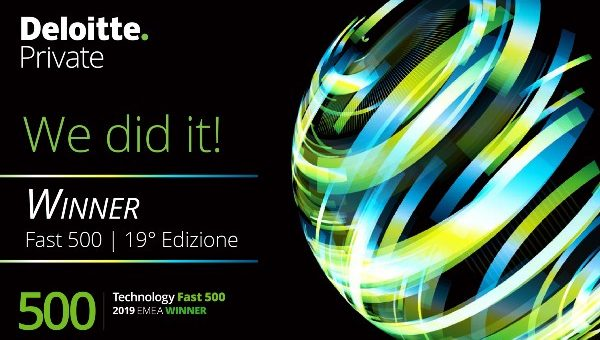 winner-19-edition-deloitte