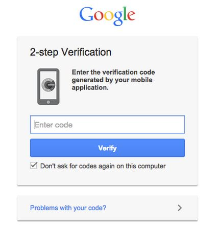 two-factor-authentication-example-2