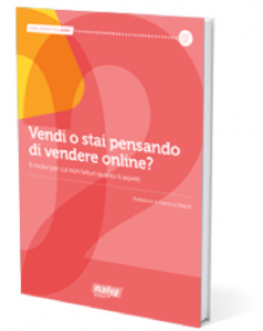 Ebook Email Marketing e Ecommerce