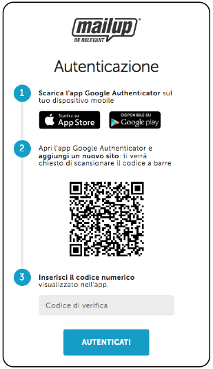 two-factor-authentication-mailup-tip