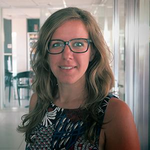 Ramona Caselli