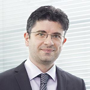 Alberto Miscia