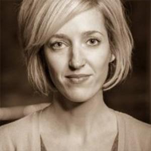 Kelly Shetron