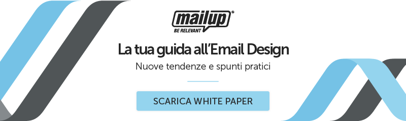 banner-whitepaper-emaildesign