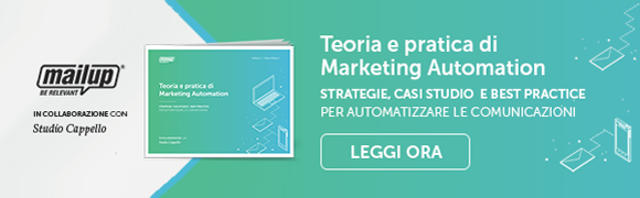 banner ebook marketing automation