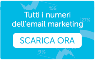 Social media marketing: alcuni fondamentali strategici