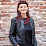 Miriam Bertoli strategie per le PMI