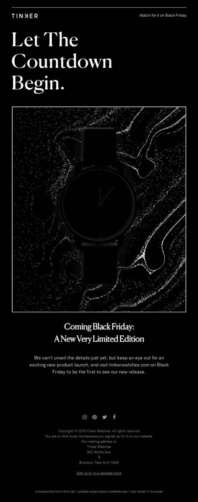 blackfriday-countdown-email