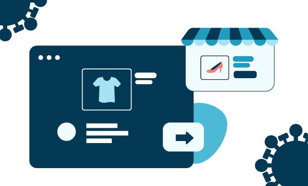 ecommerce-wp-blog-post
