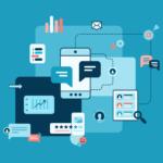 ebook SMS Marketing hero blog