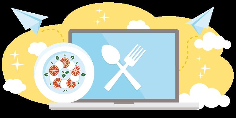 blogpost-food