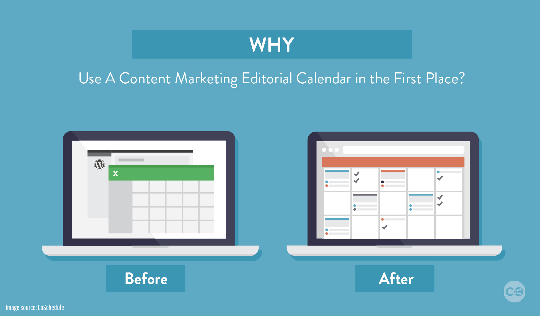 Fare Un Calendario Con Excel.Come Creare Un Calendario Editoriale Per L Autunno Mailup Blog