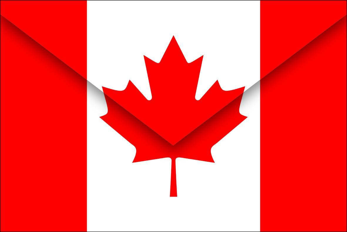 CASL Canada
