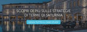 Case study Terme di Saturnia