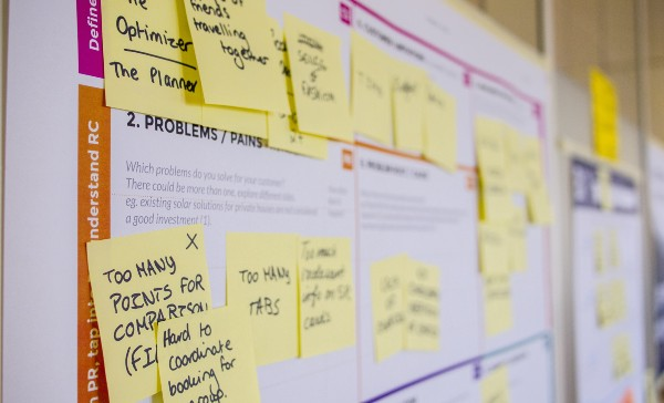post-it-checklist-blog-cover