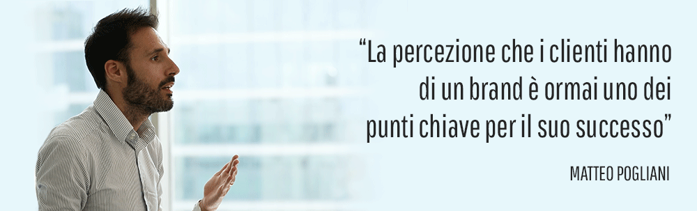 Citazione Matteo Pogliani