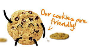 cookie banner policy