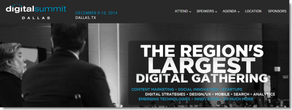 dallas_digital_summit_2014_sponsor_mailup-e1416603882257