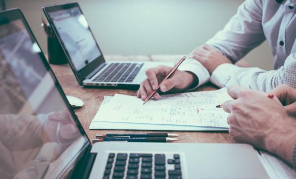 design-deliverability-blog