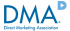 Direct Marketing Association