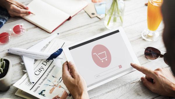 segmentazione per l'e-commerce