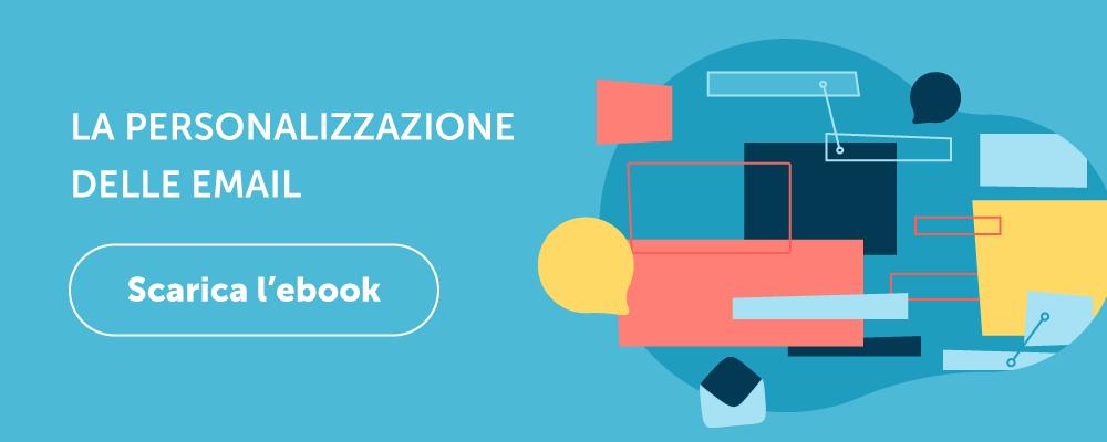 banner-ebook-personalizzazione