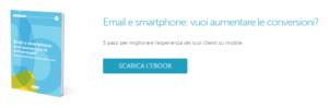 Scarica l'ebook