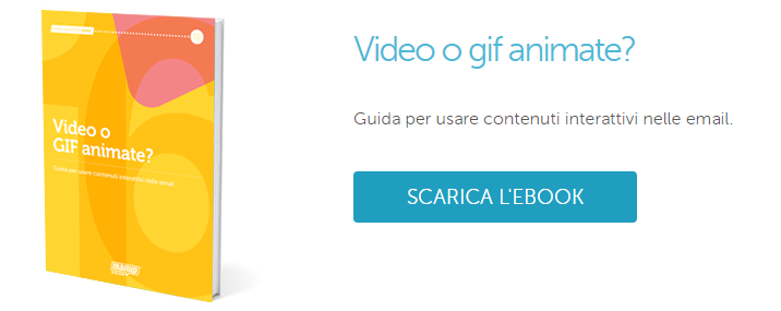 "Scarica l'ebook ""Video o GIF animate""?"