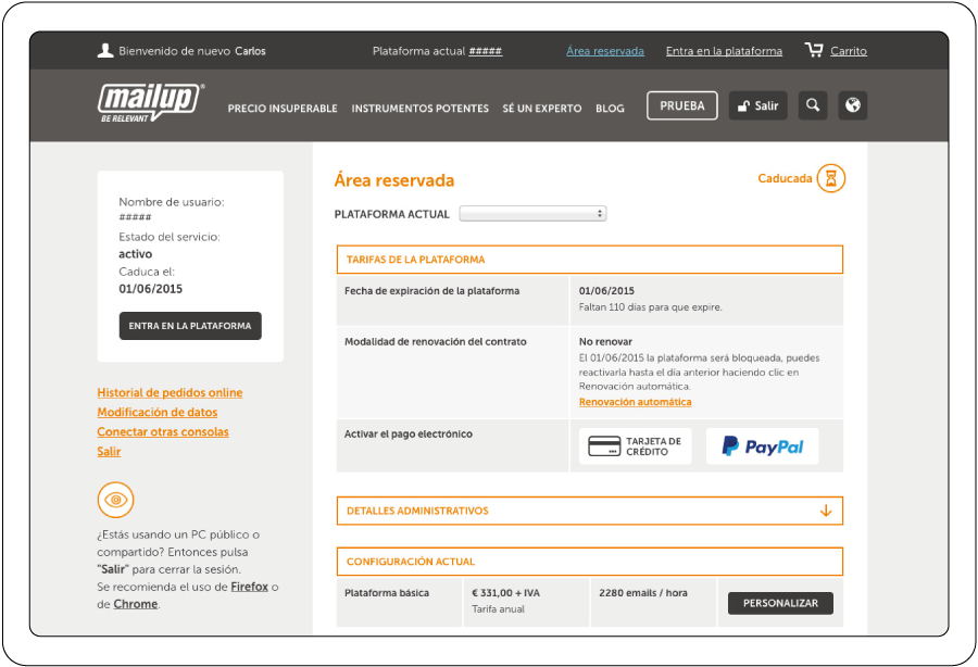 ecommerce spagnolo_1