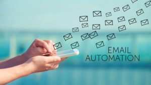 email automation nuova release mailup
