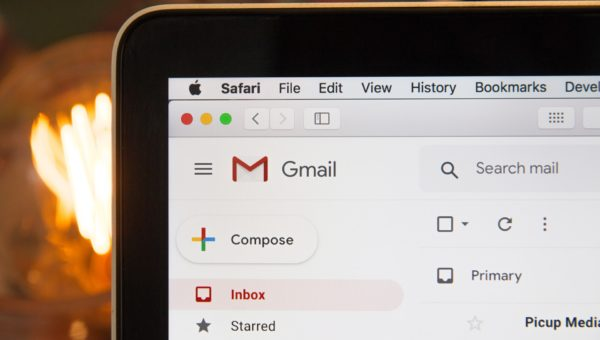 gmail-bimi-inbox