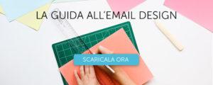 La guida all'Email Design