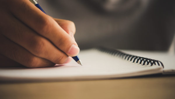 guida allo stile di scrittura