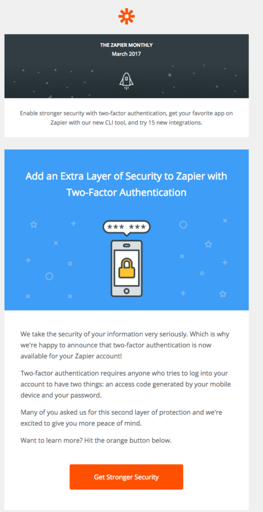 two-factor-authentication-example-3