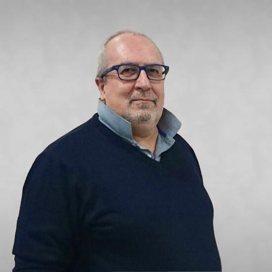Giovanni Cappellotto
