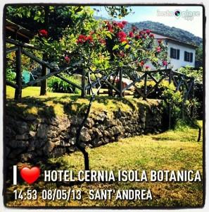 hotel-cernia-marketing-integrato