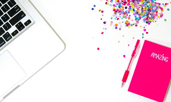 ¿Qué nos pueden enseñar las mejores campañas de email marketing?