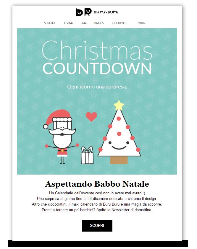 Sfondi Natalizi Su Cui Scrivere.Email Natale 15 Trucchi Per Lasciare Il Segno Mailup Blog