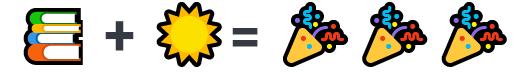 penguin oggetto emoji per l'estate