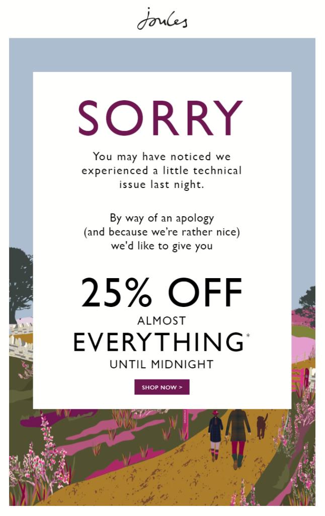 email-scuse-promozione