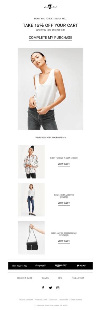 minimal-design-email