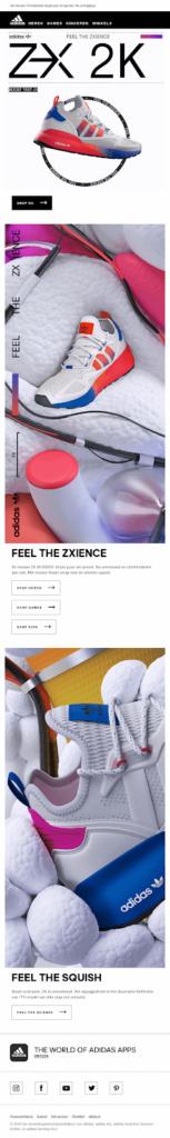 adidas-tangible-visuals