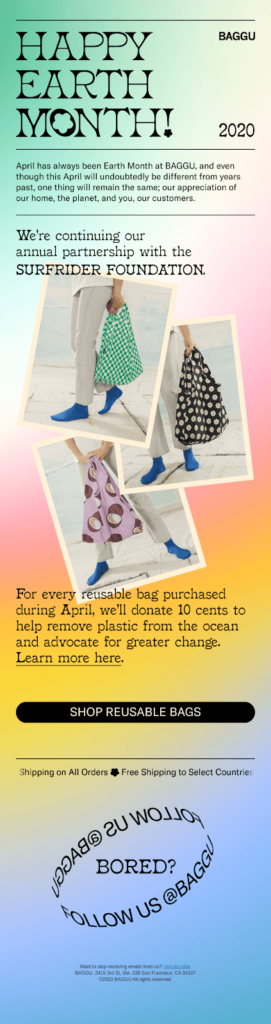 baggu-earth-month-email